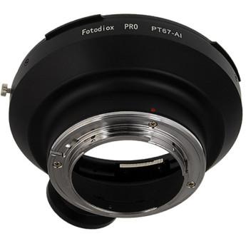 Fotodiox p67 nk p 3