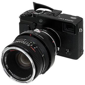 Fotodiox r6k eos fxrf pro 3