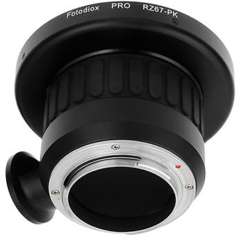 Fotodiox rz67 pk pro 3
