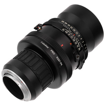 Fotodiox rz67 pk pro 5