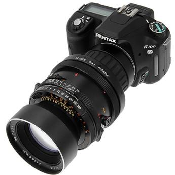 Fotodiox rz67 pk pro 6