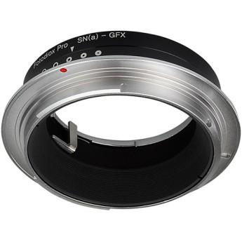 Fotodiox snya gfx pro 3