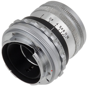 Fotodiox ultron lm pro 4