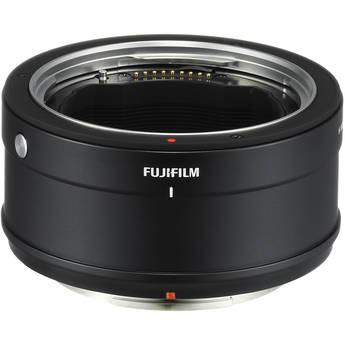 Fujifilm 16540698 1