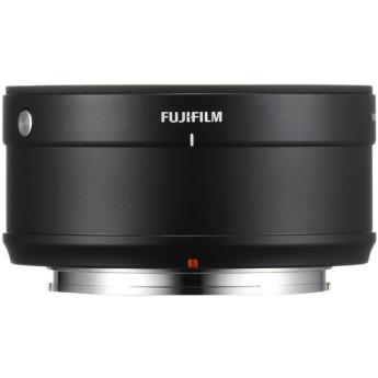 Fujifilm 16540698 2