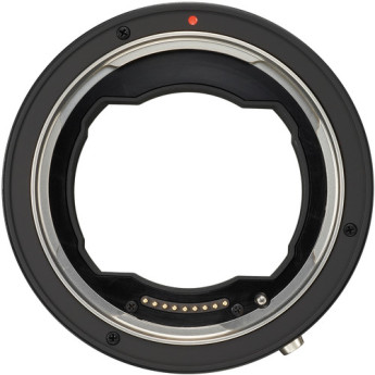 Fujifilm 16540698 3