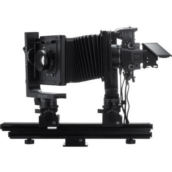 Fujifilm 16551312 2