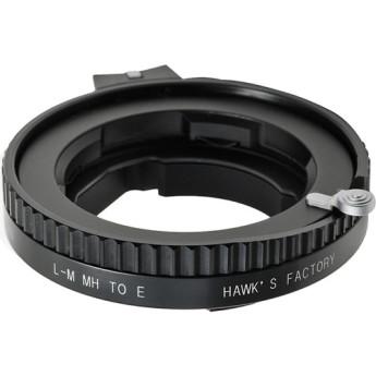 Hawks hkslm2semhv5 3