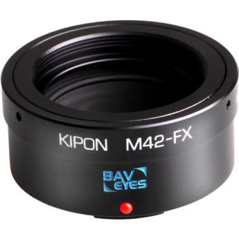 Kipon baveyes m42 fx 0 7x 1
