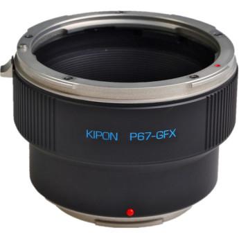 Kipon pentax67 gfx 1