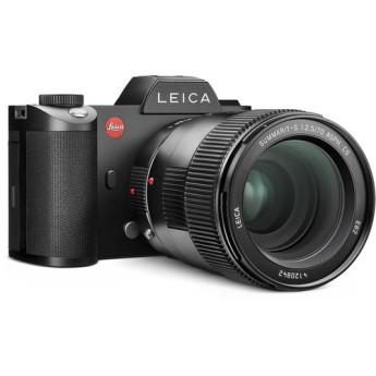 Leica 16075 2