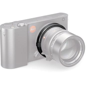 Leica 18771 2