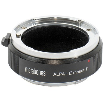 Metabones mb alpa e bt1 2