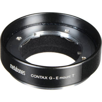 Metabones mb cg e bt1 1