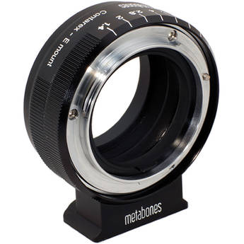 Metabones mb cx e bm1 1