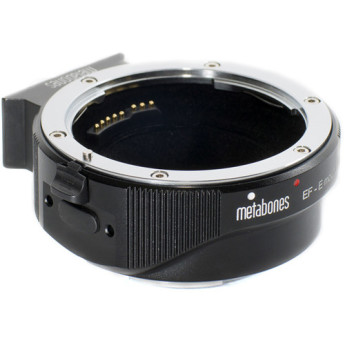 Metabones mb ef e bt4 2