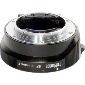 Metabones mb ef e bt4 4