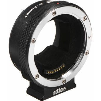 Metabones mb ef e bt5 1