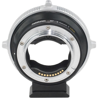 Metabones mb ef e bt6 2