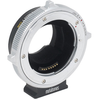 Metabones mb ef e bt6 3