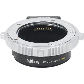 Metabones mb ef e bt6 6