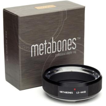 Metabones mb hv ls bm1 4