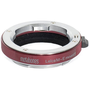 Metabones mb lm e rt1 1