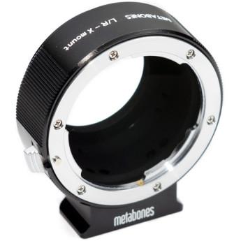 Metabones mb lr x bm1 3