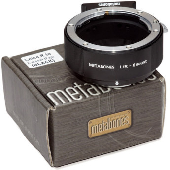 Metabones mb lr x bm1 4