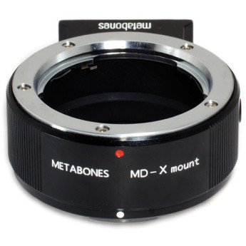 Metabones mb md x bm1 3
