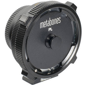 Metabones mb pl m43 bt1 1