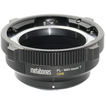 Metabones mb pl m43 bt1 5