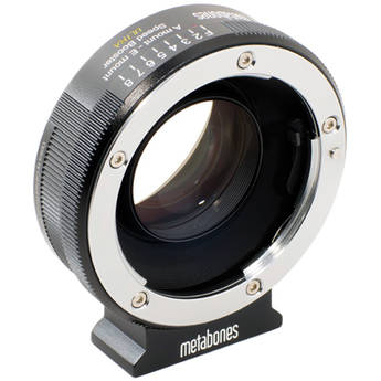 Metabones mb spa e bm2 1