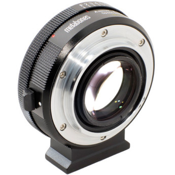 Metabones mb spa e bm2 2