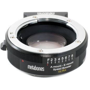 Metabones mb spa e bm2 3