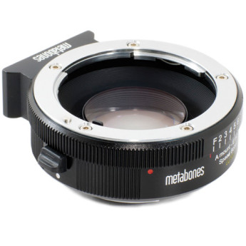 Metabones mb spa e bm2 4