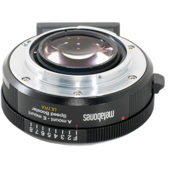 Metabones mb spa e bm2 5