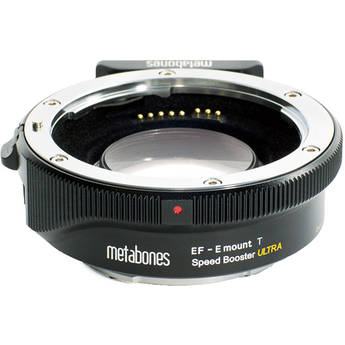 Metabones mb spef e bt2 1