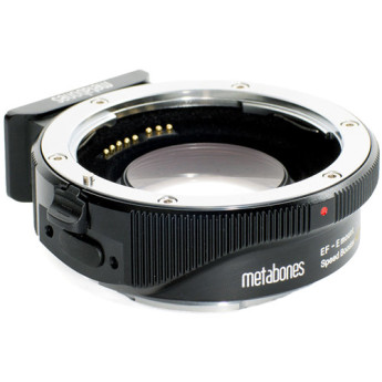 Metabones mb spef e bt2 2