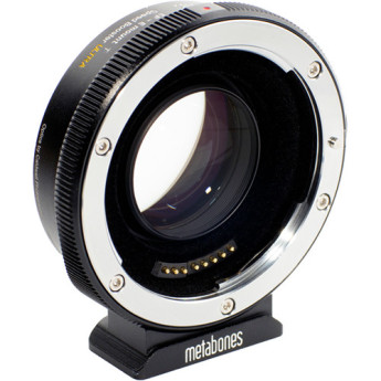 Metabones mb spef e bt2 3
