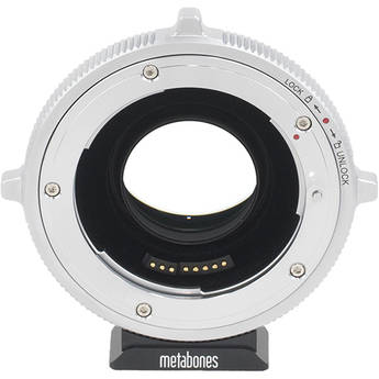 Metabones mb spef e bt3 1