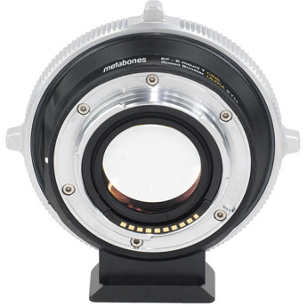 Metabones mb spef e bt3 2