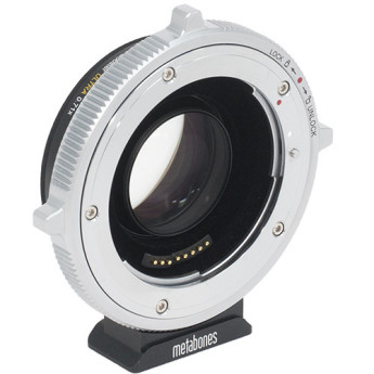 Metabones mb spef e bt3 3