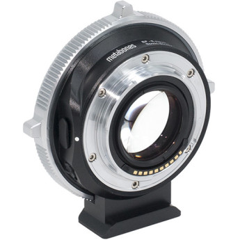 Metabones mb spef e bt3 4