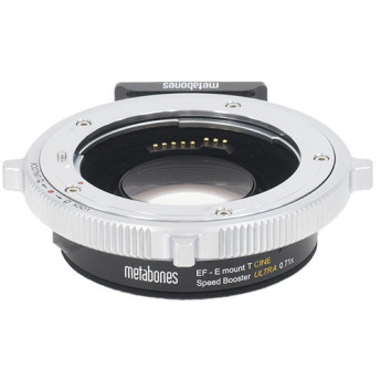 Metabones mb spef e bt3 6