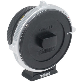 Metabones mb spef e bt3 7