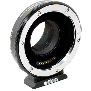 Metabones mb spef m43 bt3 1