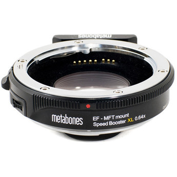 Metabones mb spef m43 bt3 2