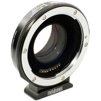 Metabones mb spef m43 bt4 1