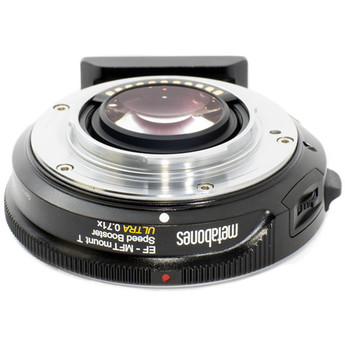 Metabones mb spef m43 bt4 4
